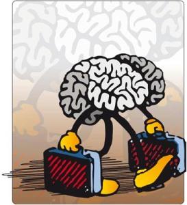 fuga-dei-cervelli
