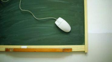 scuola-digitale-120903114800_medium