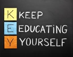 keep-educating.jpg