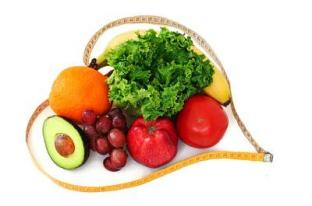77262-400x265-Healthy_Eating_Plans