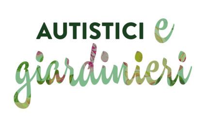luiss_autisticiegiardinieri