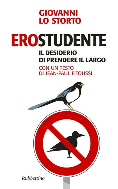 16E0590_COP_Lo_Storto.pdf