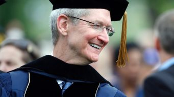 tim-cook-commencement.jpg