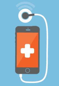 do-patients-trust-telemedicine-01